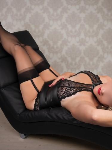 Sex ad by escort Beatrice (39) in Stuttgart - Foto: 7
