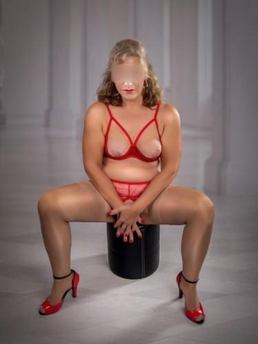Sex ad by escort Beatrice (39) in Stuttgart - Foto: 5