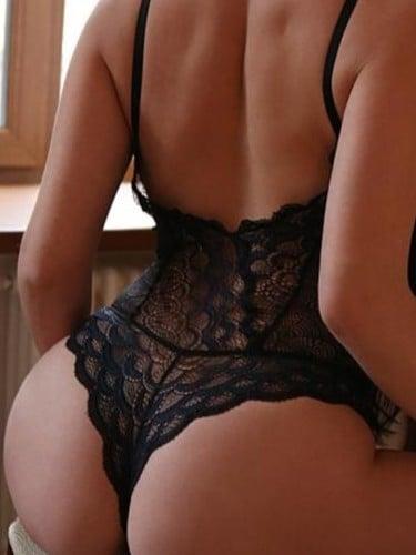 Sex ad by escort VERANIKAx in Limassol - Photo: 3