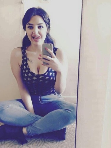 Sex ad by kinky escort Teaa (24) in Amman - Photo: 2