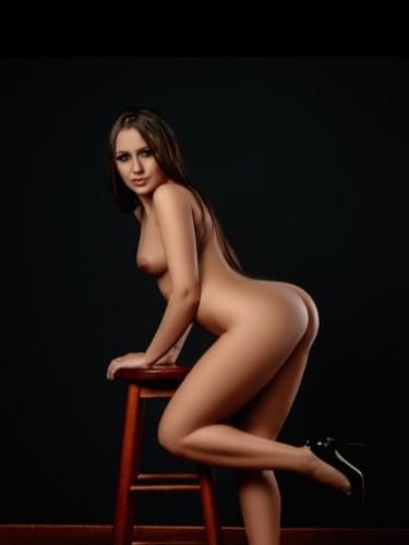 Sex ad by escort Lara (24) in München - Foto: 5