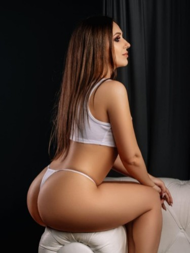 Sex ad by escort Lara (24) in München - Foto: 1