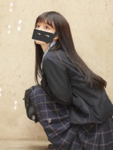 Sex ad by escort EroKagari (18) in Osaka - Photo: 1