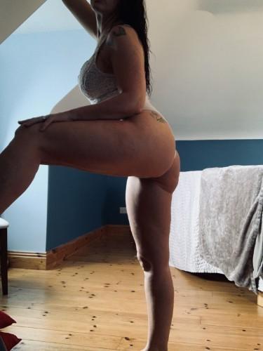 Sex ad by kinky escort Mistress Jasmine (33) in Dubai - Photo: 3