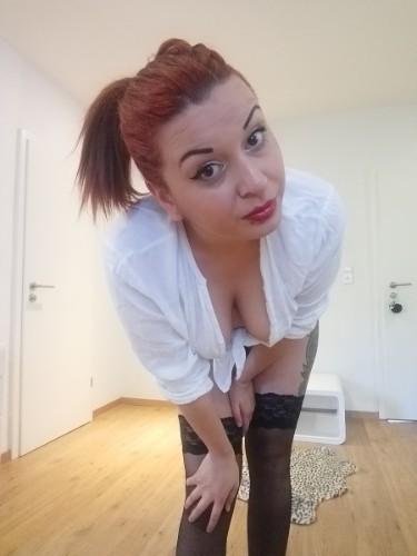 Sex ad by Ailyn (21) in Stuttgart - Foto: 3