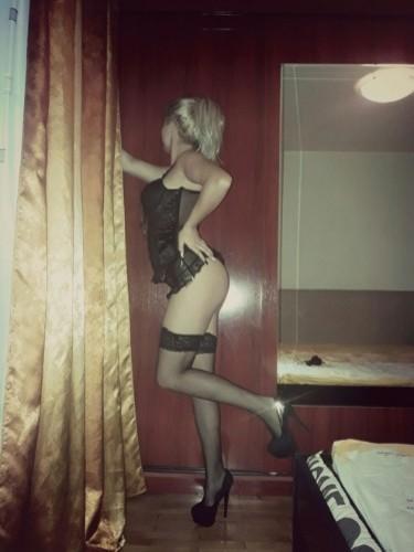 Sex ad by kinky Eve (21) in Bochum - Foto: 5