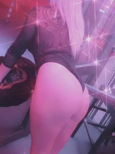 Sex ad by kinky Eve (21) in Bochum - Foto: 1
