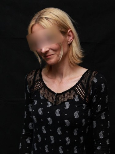 Sex ad by escort Mila (33) in Kiel - Foto: 2