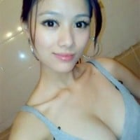 Klsexygirls - Sex ads of the best escort agencies in Surabaya - Lora