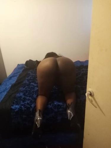 Sex ad by kinky MILF escort MissMariWilson (49) in London - Photo: 7