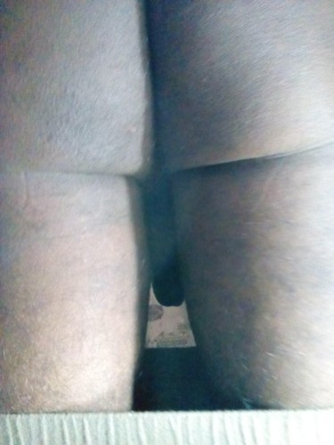 Sex ad by escort gigolo Kamesh (42) in Pune - Photo: 6