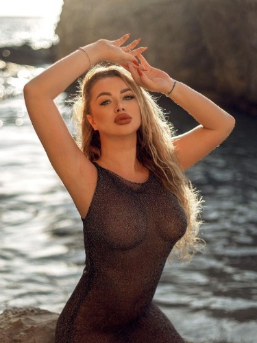 Sex ad by escort Mely Melina in Heraklion - Photo: 5