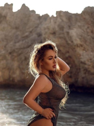Sex ad by escort Mely Melina in Heraklion - Photo: 3