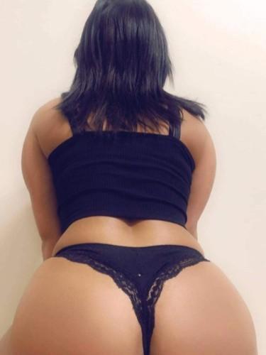Sex ad by kinky escort Gianna (20) in Berlin - Foto: 5