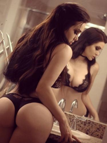 Sex ad by kinky escort Sexybae (23) in Dubai - Photo: 5