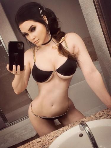 Sex ad by kinky escort Sexybae (23) in Dubai - Photo: 2