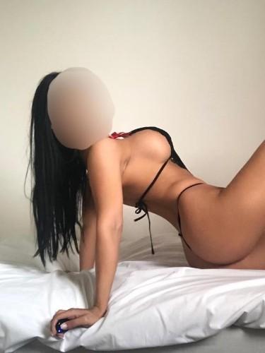Sex ad by escort Katalyea (25) in Limassol - Photo: 5