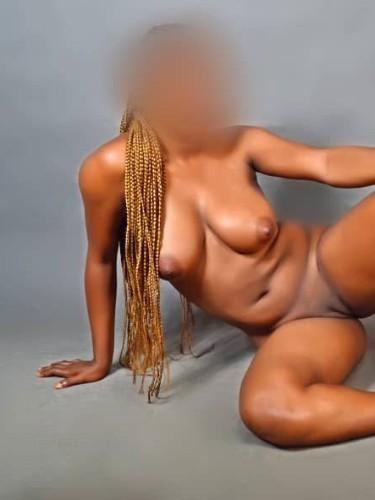 Sex ad by kinky escort Lancia (22) in Casablanca - Photo: 4