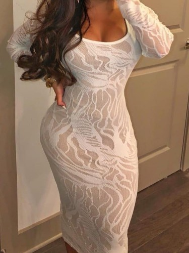 Sex ad by kinky escort Yara (24) in Amman - Photo: 1