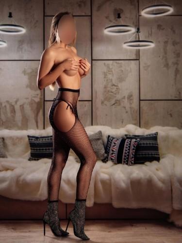 Sex ad by kinky Lena (28) in Hamburg - Foto: 5