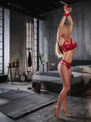 Sex ad by kinky Lena (28) in Hamburg - Foto: 4