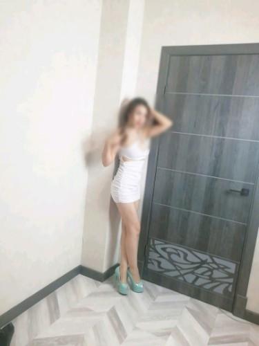 Sex ad by escort Emmy (25) in Almaty - Photo: 3