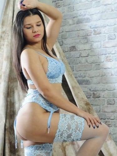 Fetish sex advertentie van Mihaela in Amsterdam - Foto: 1