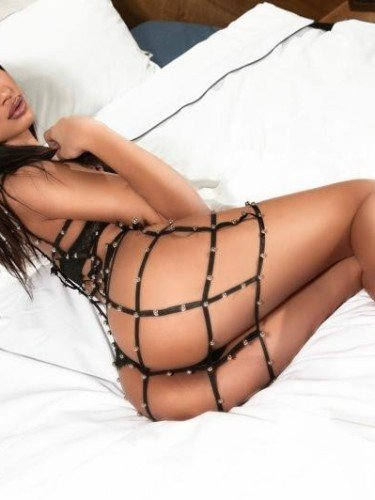 Sex ad by kinky escort New Jesycaa (25) in Saint Julian's - Photo: 1