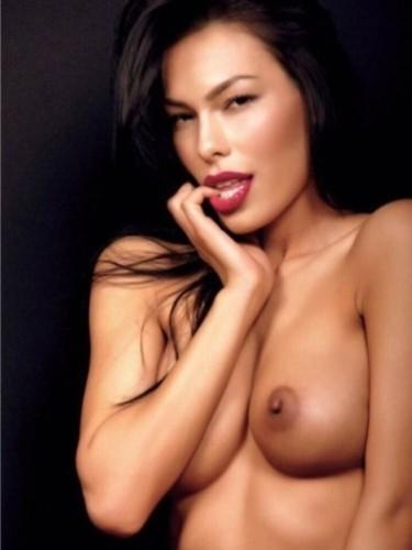 Sex ad by kinky escort Angelik squirt (28) in Saint Julian's - Photo: 4