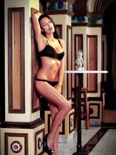 Sex ad by kinky escort Angelik squirt (28) in Saint Julian's - Photo: 6