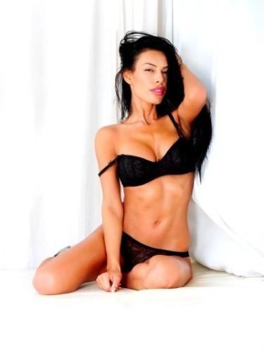 Sex ad by kinky escort Angelik squirt (28) in Saint Julian's - Photo: 5