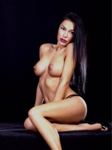 Sex ad by kinky escort Angelik squirt (28) in Saint Julian's - Photo: 7