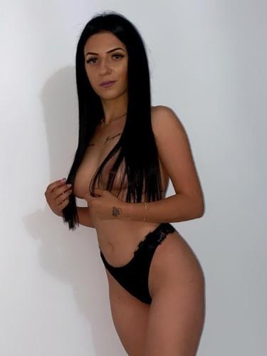 Sex ad by kinky escort Leea009 (21) in München - Foto: 3