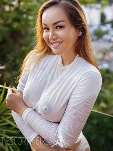 Sex ad by escort Redzy (25) in Phuket - Photo: 4