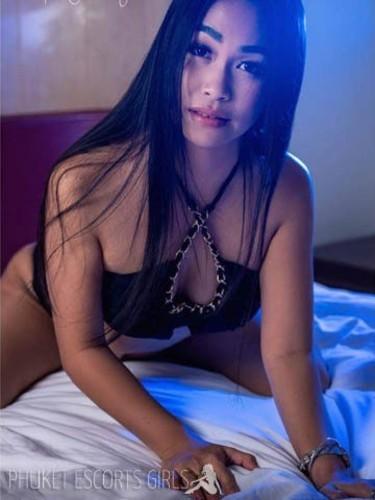 Sex ad by escort Nannypen (25) in Phuket - Photo: 3