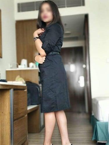 Sex ad by kinky escort Areeba (23) in New Delhi - Photo: 3