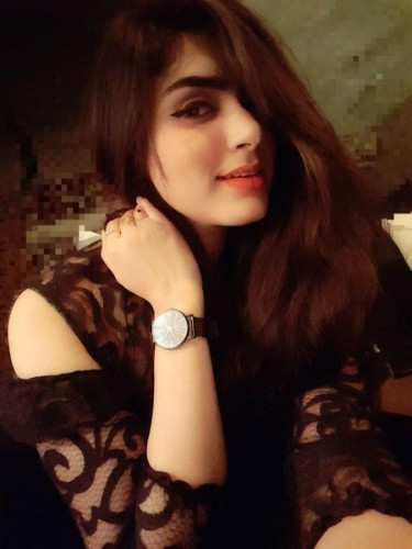 Sex ad by kinky escort Haniya (21) in Islamabad - Photo: 1