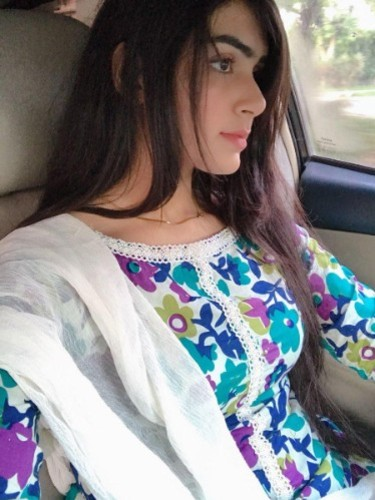 Sex ad by kinky escort Haniya (21) in Islamabad - Photo: 7