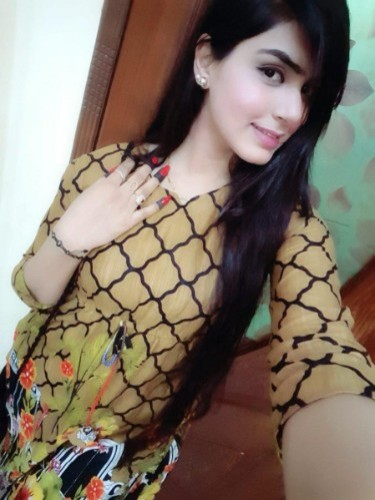 Sex ad by kinky escort Haniya (21) in Islamabad - Photo: 5