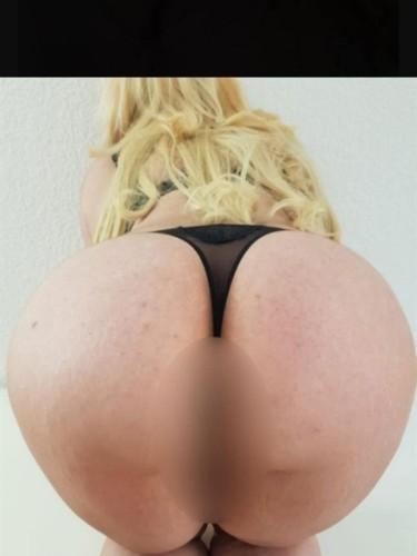 Sex ad by escort AndreaSweet (31) in Düsseldorf - Foto: 3