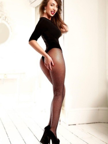 Sex ad by escort Sandra (29) in London - Photo: 5