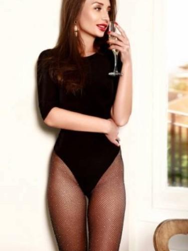 Sex ad by escort Sandra (29) in London - Photo: 4