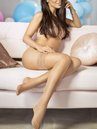Sex ad by escort Evelyn (20) in Dresden - Foto: 6