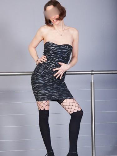 Sex ad by escort Isabell (40) in Saarbrücken - Foto: 3