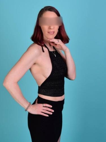 Sex ad by escort Isabell (40) in Saarbrücken - Foto: 6
