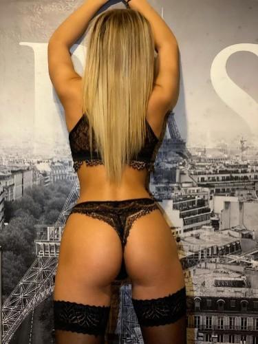 Sex ad by kinky escort Emma (21) in München - Foto: 5