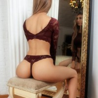 TOP $100 Escorts - The best brothels sex ads in Россия - Diana