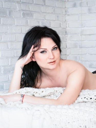 Sex ad by escort Skinny Alexa (25) in Paphos - Photo: 4
