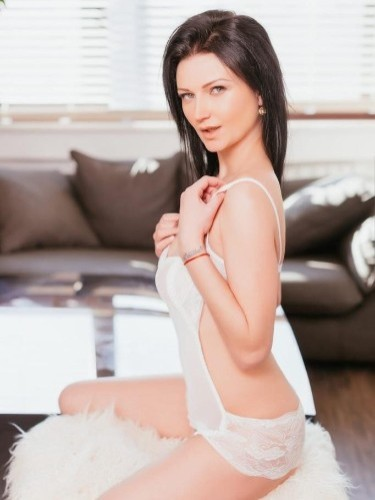 Sex ad by escort Skinny Alexa (25) in Paphos - Photo: 2