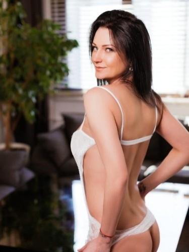 Sex ad by escort Skinny Alexa (25) in Paphos - Photo: 7